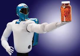 pharma-sales-robo-rep