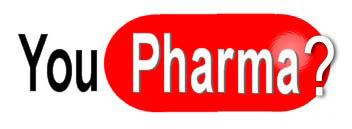 You-Pharma