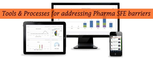 addressing-pharma-sfe-barriers