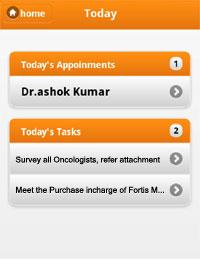 day-call-planning-mobile-crm-pharma