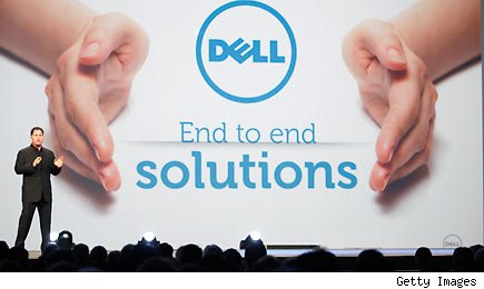 dell-solutions