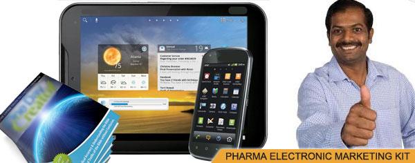 e-marketing-kit-medical-rep