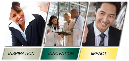 inspiration-to-solve--pharma-challenges