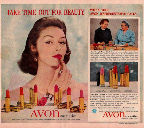 learning-from-avon