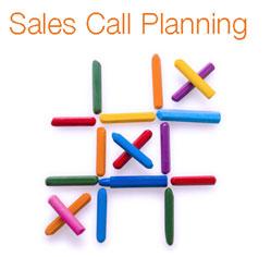 pre-call-planning-pharma