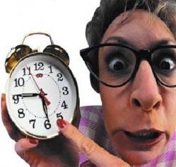 utilize-dead-time-pharma